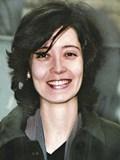 Фани Александрова Колева