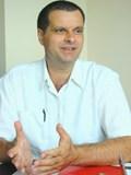 Mihail Stojanov Mirchev