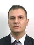 Николай Христов Щерев