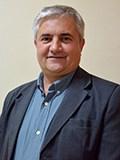 Георги Шинков Забунов