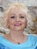 Николинка Димитрова Игнатова