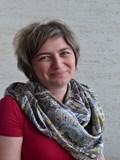 Александрина Георгиева Мурджева