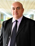 Росен Иванов Кирилов