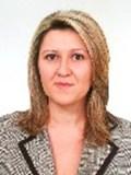 Татяна Нейчева Нецева-Порчева