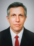 Тодор Калоянов Николов