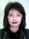 Мария Атанасова Георгиева