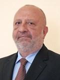 Румен Йорданов Брусарски