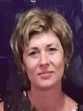 Пресияна Стойкова Ненкова