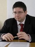 Петър Пандушев Чобанов