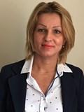 Атанаска Ивовa Филипова-Сланчева