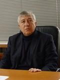 Огнян Георгиев Симеонов