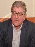 Александър Иванов Вълков