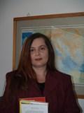 Светла Владимирова Цанкова