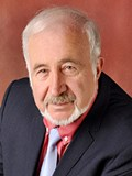 Филип Иванов Тодоров
