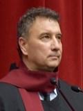 Димитър Панайотов Димитров
