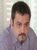 Георги Георгиев Пенчев