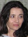 Мария Енева Бакалова