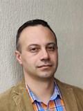 Александър Цветанов Найденов