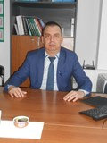 Васил Стефанов Петков