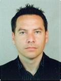 Нончо Иванов Димитров