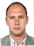 Николай Иванов Цонков