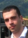 Димитър Димитров Дамянов