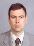 Борислав Атанасов Атанасов