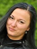 Christina Stefanova Harizanova-Bartos