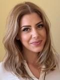 Ралица Стефанова Велева