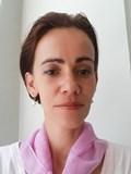 Мариета Борисова Христова