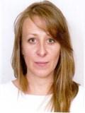 Stiliana Velinova Mikova