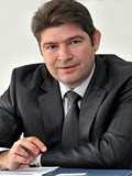 Георги Христов Ранчев