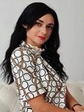Емилия Людмилова Дунева