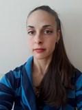 Ива Тодорова Барова