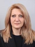 Ина Атанасова Лечева
