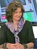 Диана Петрова Андреева-Попйорданова