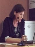 Катерина Петрова Войческа