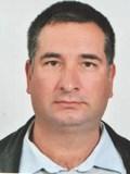 Владимир Константинов Котев