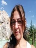 Сабрина Василева Калинкова