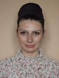 Христина Тодорова Атанасова