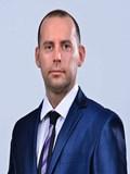 Светослав Матеев Калейчев