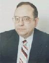 Николай Сашов Божинов
