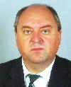 Марин Георгиев Маринов