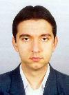 Тодор Добромиров Тодоров
