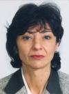 Виолета Димитрова Цакова