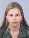 Дарина Георгиева Колева
