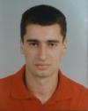 Иван Стоянов Иванов