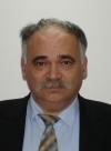 Иван Стоянов Стойчев
