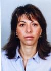 Мария Славчева Маркова