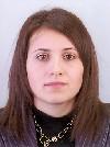 Нели Георгиева Радева